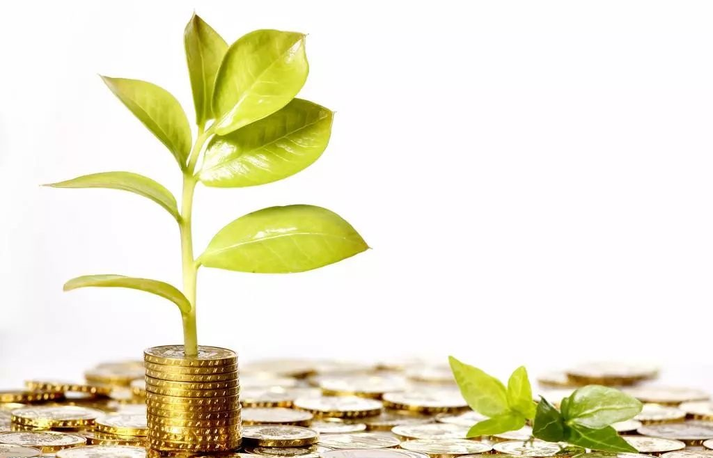 VOCs排污收费再推进  市场投资想象空间大开