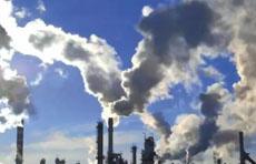 工信部出台:工业和通信业污染防治攻坚战三年行动计划通知